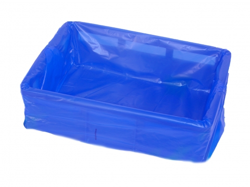 Block bottom tray liner3